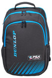 Dunlop PSA Racquet Backpack