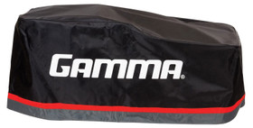Gamma Stringing Machine Cover