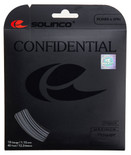 Solinco Confidential 18 1.15mm Set