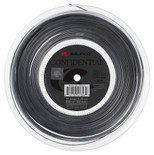 Solinco Confidential 18 1.15mm 200M Reel