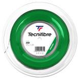 Tecnifibre 305 17 1.25mm Squash 200M Reel