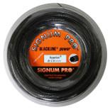 Signum Pro Blackline Hyperion 16 1.30mm 200M Reel