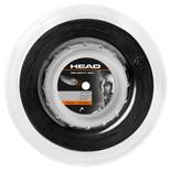 Head Velocity MLT 15L 1.35mm 200M Reel