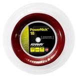 Ashaway PowerNick 18 1.15mm Squash 110M Reel