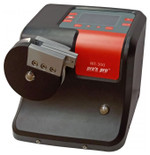 Pro's Pro MT-300 Electronic Tension Head
