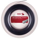 MSV Focus-Hex Plus 38 17 1.20mm 200M Reel