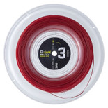 Gosen G-Spin 3 17 1.23mm 200M Reel