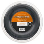 Signum Pro Blackline Tornado 16 1.29mm 200M Reel