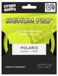 Signum Pro Polaris 17 1.25mm Set