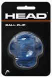 Head Ball Clip Holder