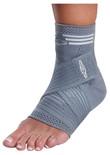 d8c440b7c8 Donjoy | Donjoy Ankle & Knee Support Braces | Racquet Depot UK