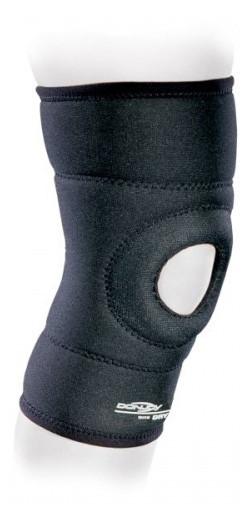 b5b0bbc30f Donjoy Drytex Adjustable Patella Donut Knee Brace - Racquet Depot UK