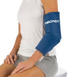Aircast Elbow Cryo Cuff Wrap