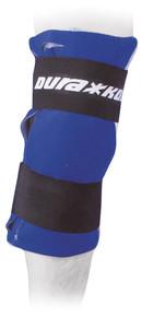 DuraSoft Ice Pack Knee Sleeve