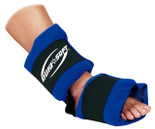 DuraSoft Ice Pack Foot Ankle Sleeve