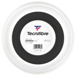 Tecnifibre Synthetic Gut 17 1.25mm 200M Reel