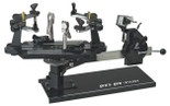 Pro's Pro Pilot Stringing Machine