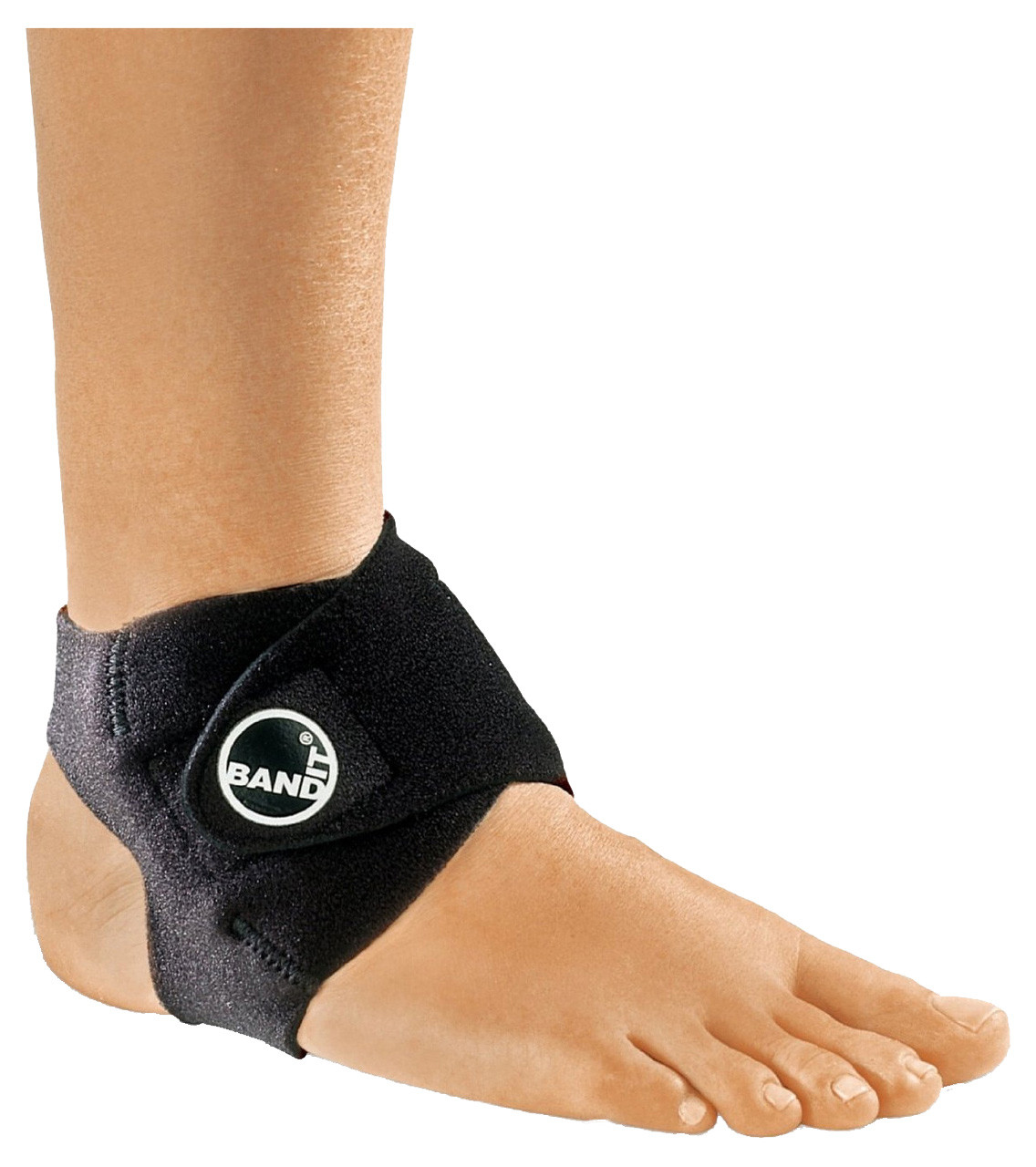 Exercise Bands Plantar Fasciitis: Ankle Band IT Plantar Fasciitis