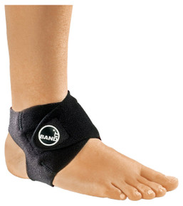 Ankle Band IT Plantar Fasciitis