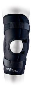 Donjoy Sports Hinged Knee Brace