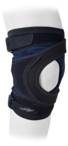 Donjoy Tru-Pull Lite Knee Brace