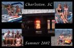 Collage Photo Puzzle