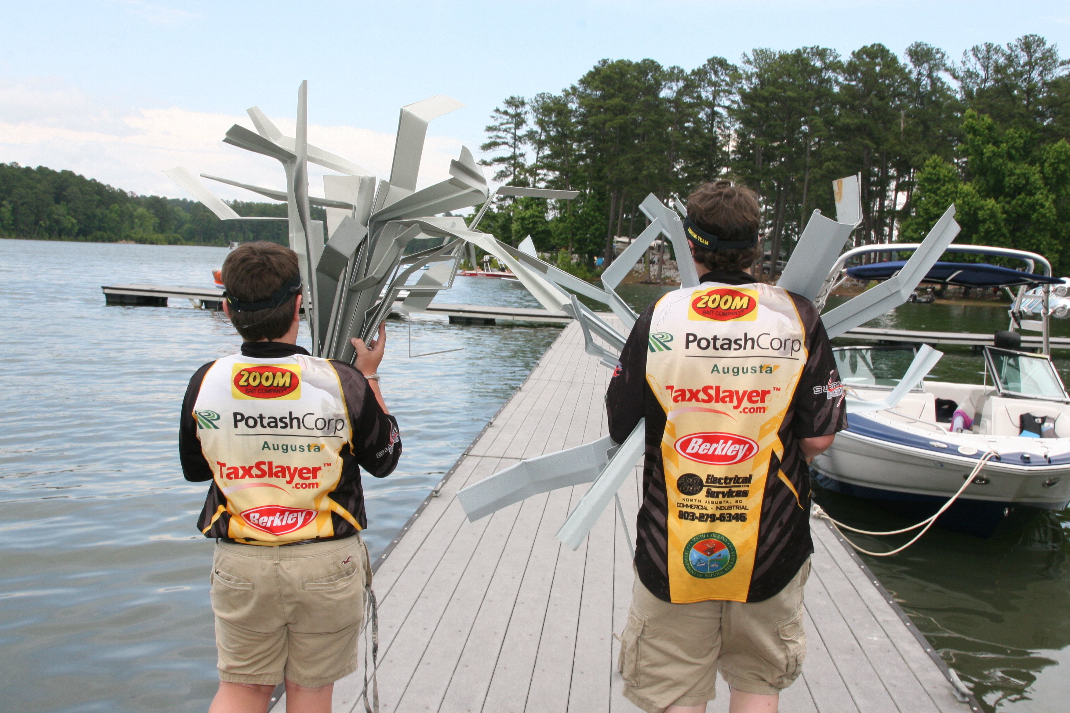 augusta-youth-fishing-team.jpg