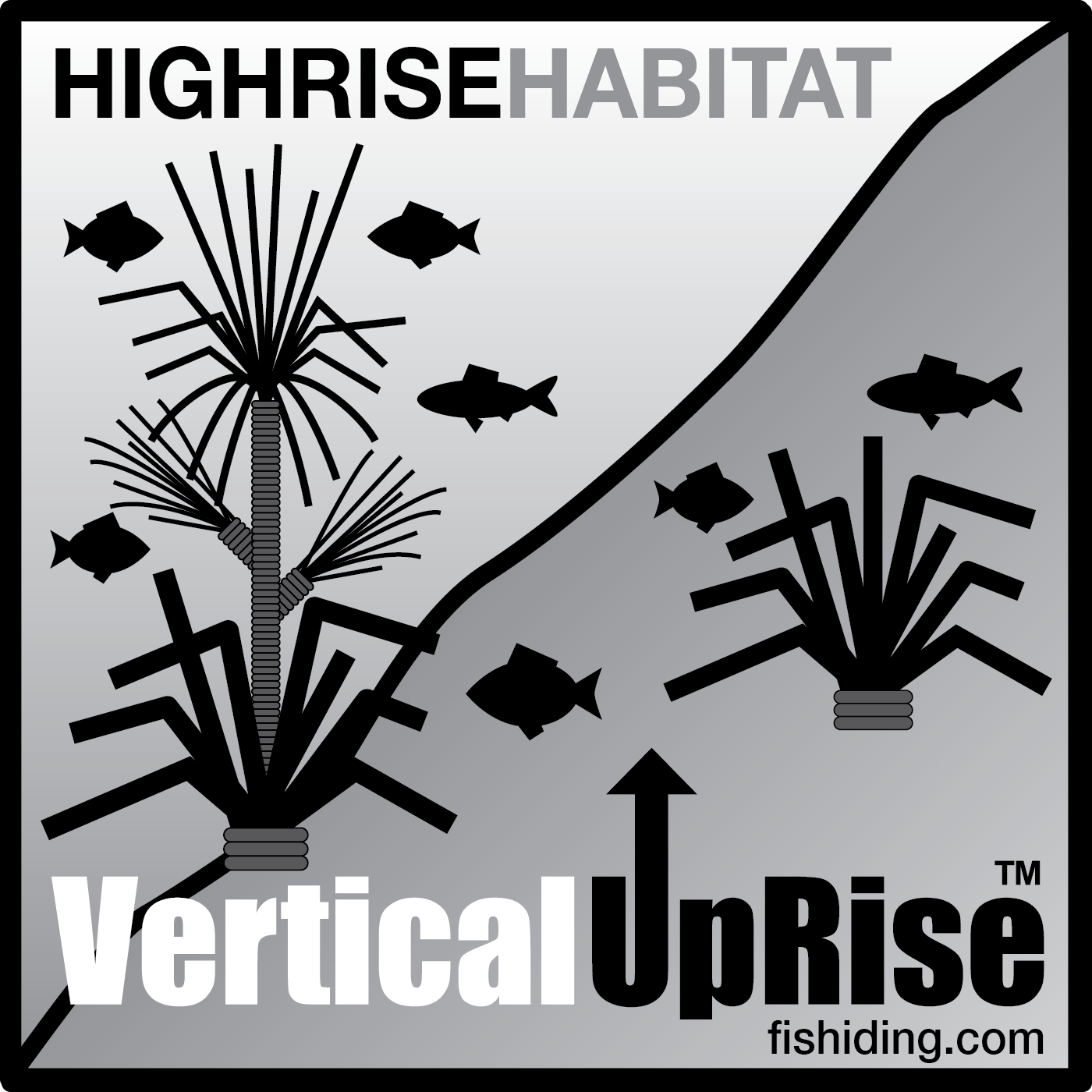 highrise-vertical-logo.png