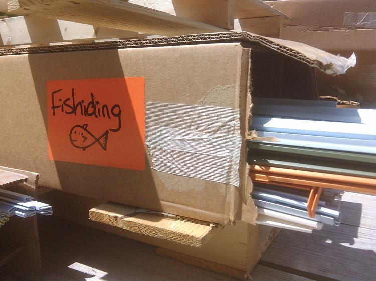 inpro-fishabitat fishiding.com
