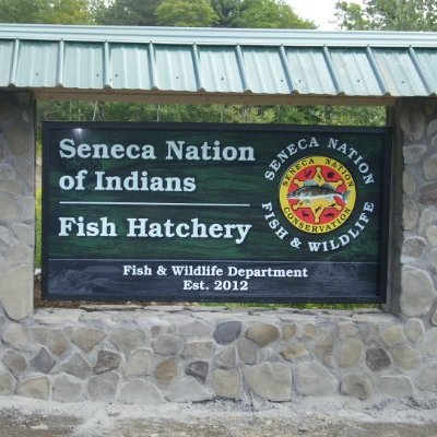 seneca-nation.jpg