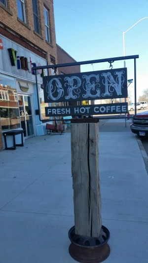 openfreshhotcoffee.jpg