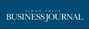 sioux-falls-business-journal-logo-sized.jpg