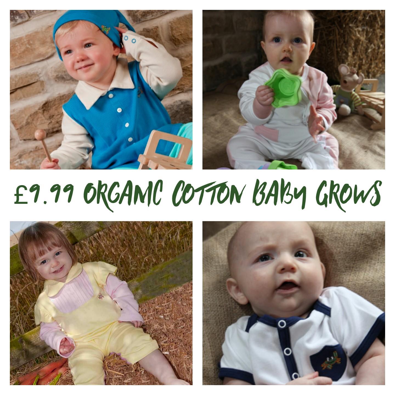 -9.99-organic-cotton-baby-grows.jpg
