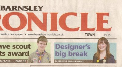 Barnsley_chronicle_Green_Nippers_front_page.jpg