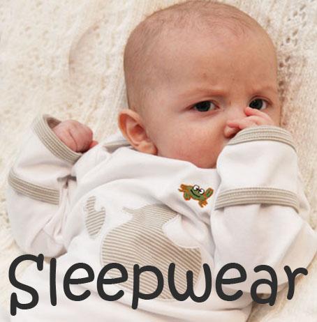 baby-sleepwear.jpg