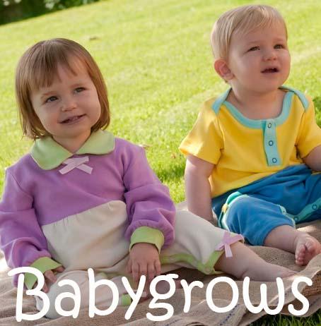 babygrows.jpg