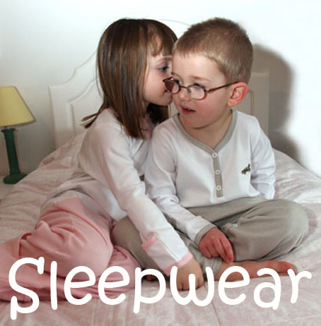 childrens-sleepwear.jpg