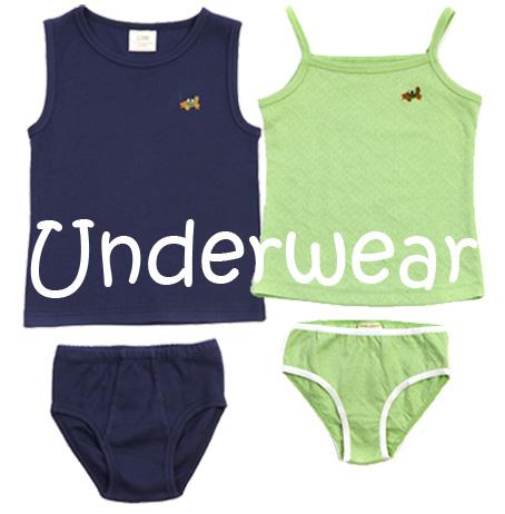 childrens-underwear.jpg