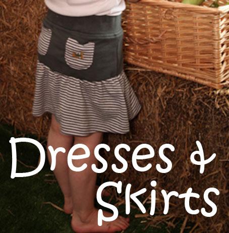 dresses-skirts.jpg