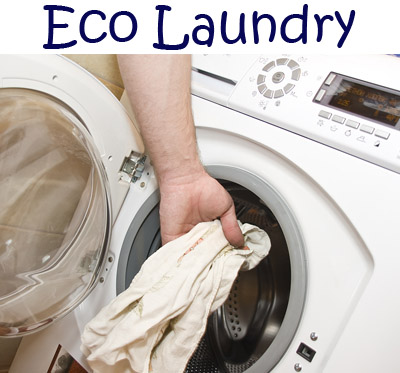 eco-laundry-green-nippers.jpg