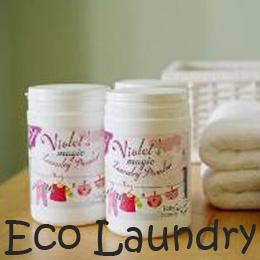 eco-laundry.jpg