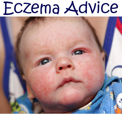 eczema-advice-green-nippers.jpg