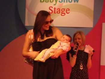 fashion-show-at-the-baby-show-excel-2.jpg