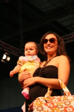fashion-show-at-the-baby-show-excel-8.jpg