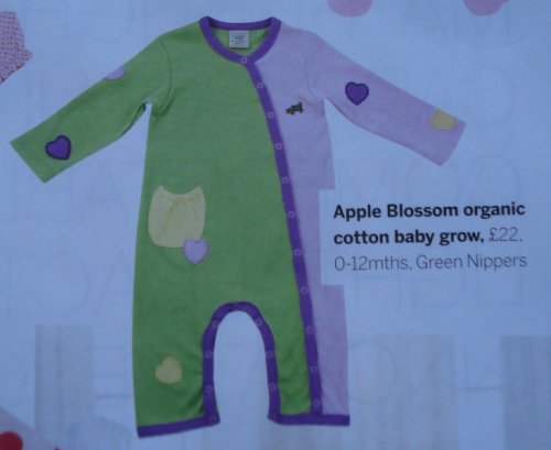 green-nippers-apple-blossom-baby-grow-practical-parenting-magazine.jpg