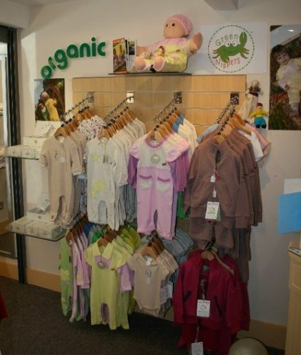 green-nippers-display-at-scallwags-ramsbottom.jpg