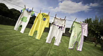 green-nippers-eco-friendly-laundry.jpg