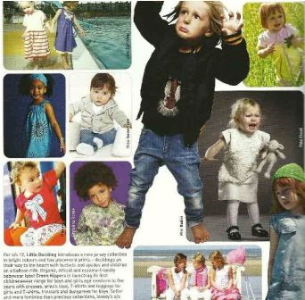 green-nippers-feature-childrens-wear-buyer-june-2011.jpg