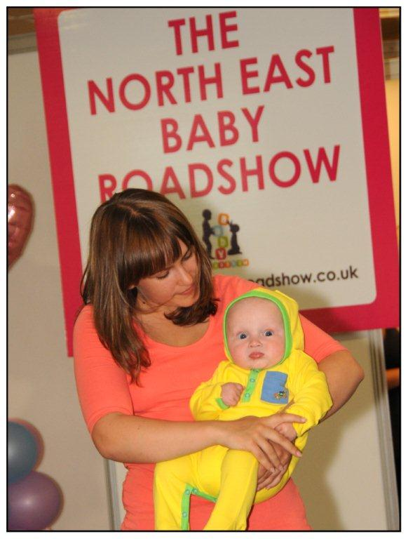 green-nippers-north-east-baby-roadshow-2.jpg