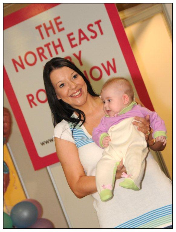 green-nippers-north-east-baby-roadshow-3.jpg